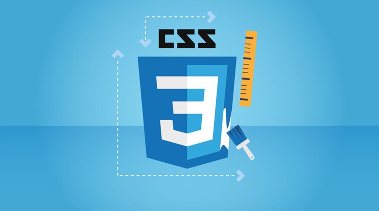 HTML-CSS Tutorial For Beginners In Urdu